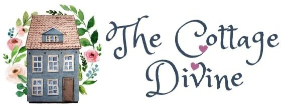 The Cottage Divine Chenille Boutique